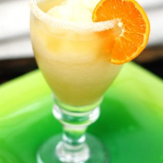 italian-margarita-recipe