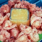 coconut-shrimp-recipe