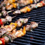 surf-and-turf-kebabs