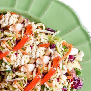 Asian-chopped-ramen-salad