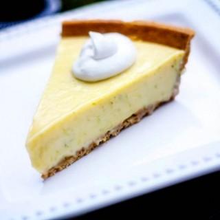 key-lime-pie-recipe