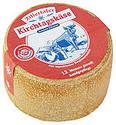 kirchtagskase-cheese