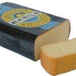 rachkase-cheese