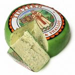 tintern-cheese