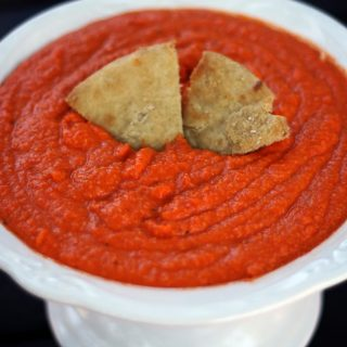 roasted-red-pepper-hummus-recipe