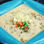 spicy-sausage-queso