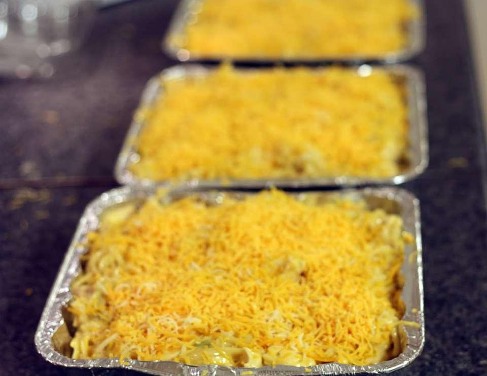 velveeta-chicken-spaghetti-recipe-13