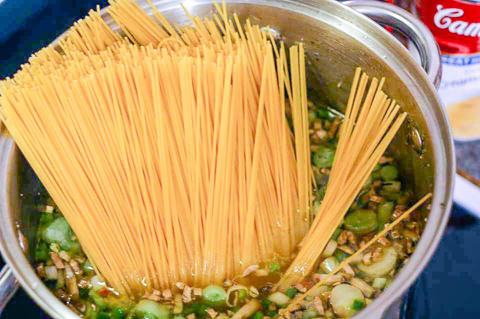 velveeta-chicken-spaghetti-recipe-15