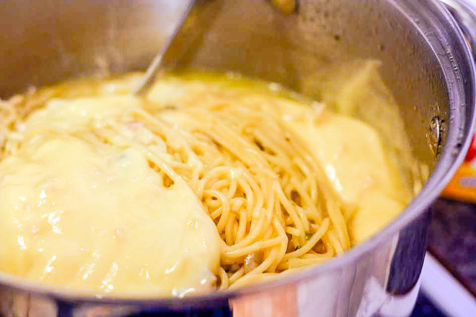 velveeta-chicken-spaghetti-recipe-16