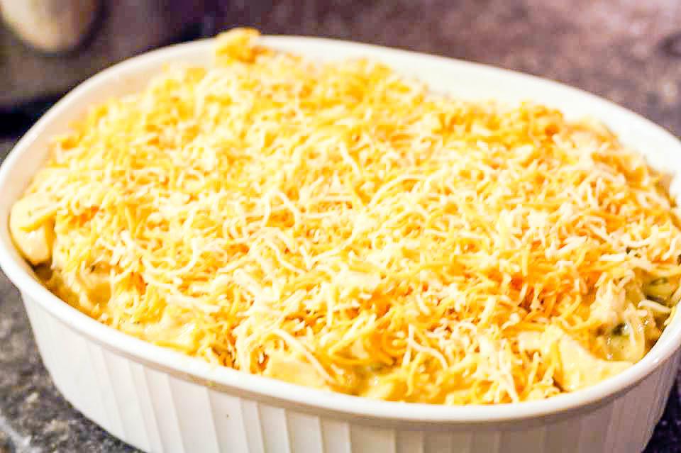 velveeta-chicken-spaghetti-recipe-22