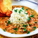 creamy-crawfish-etouffee-recipe