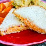 Pimento Cheese | Jennifer Cooks