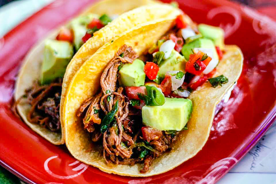 shredded-beef-tacos-recipe