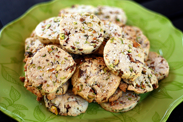 bacon-and-pistachio-cookies