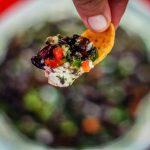 cowboy-caviar-recipe