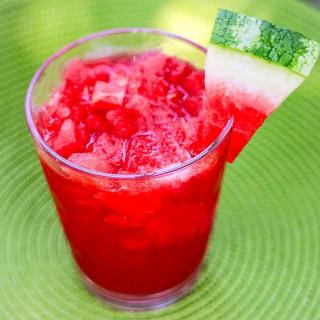 watermelon-martini-recipe