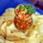 mexican-seafood-cocktail-recipe