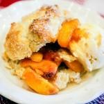 peach-shortcakes-recipe