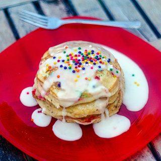 cake-mix-pancakes-recipe