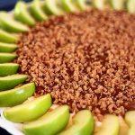 caramel-apple-dip