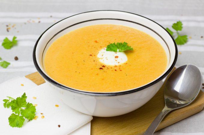 butternut-squash-soup-recipe