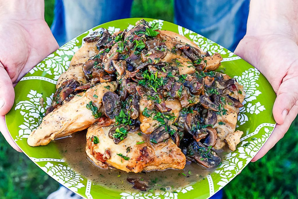 chicken-marsala-recipe