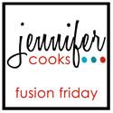 jennifercooks thumbnail fusion friday