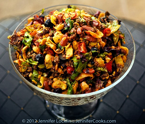 Catalina-Taco-Salad