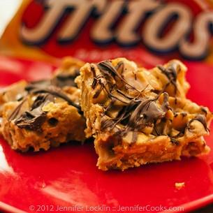 Fritos-Bars-8
