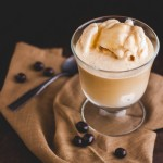 affogato-al-caffe-recipe