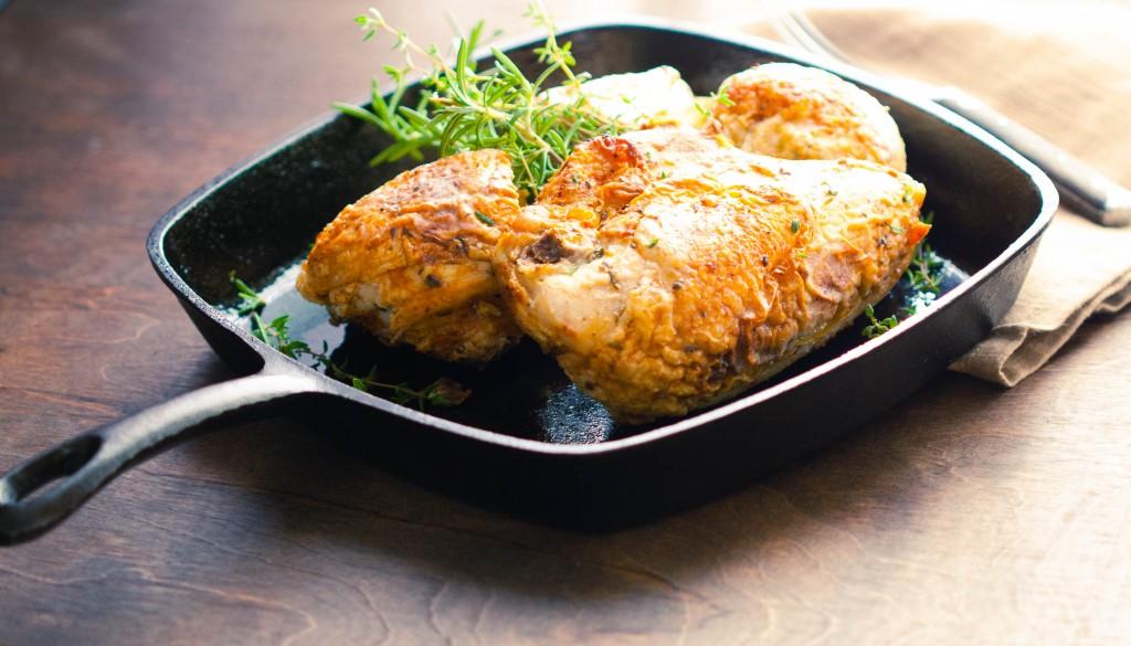 roasted-chicken-breast-recipe-2