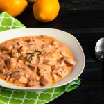salmon-chowder-recipe