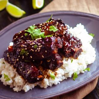 thịt-kho-recipe