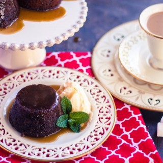 sticky-toffee-pudding