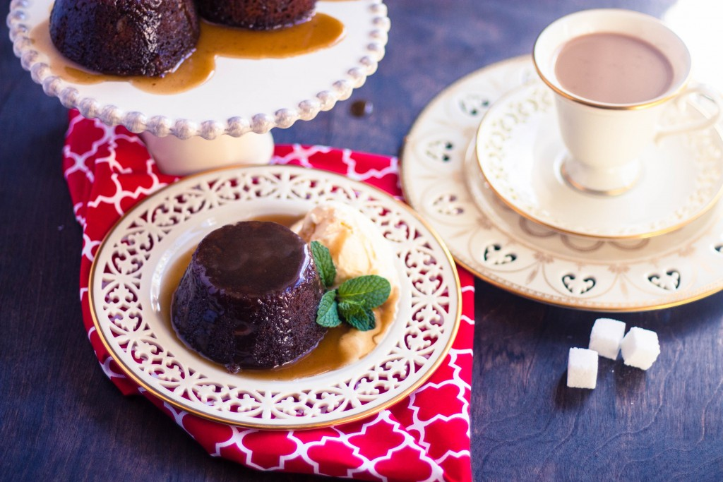 sticky-toffee-pudding-recipe