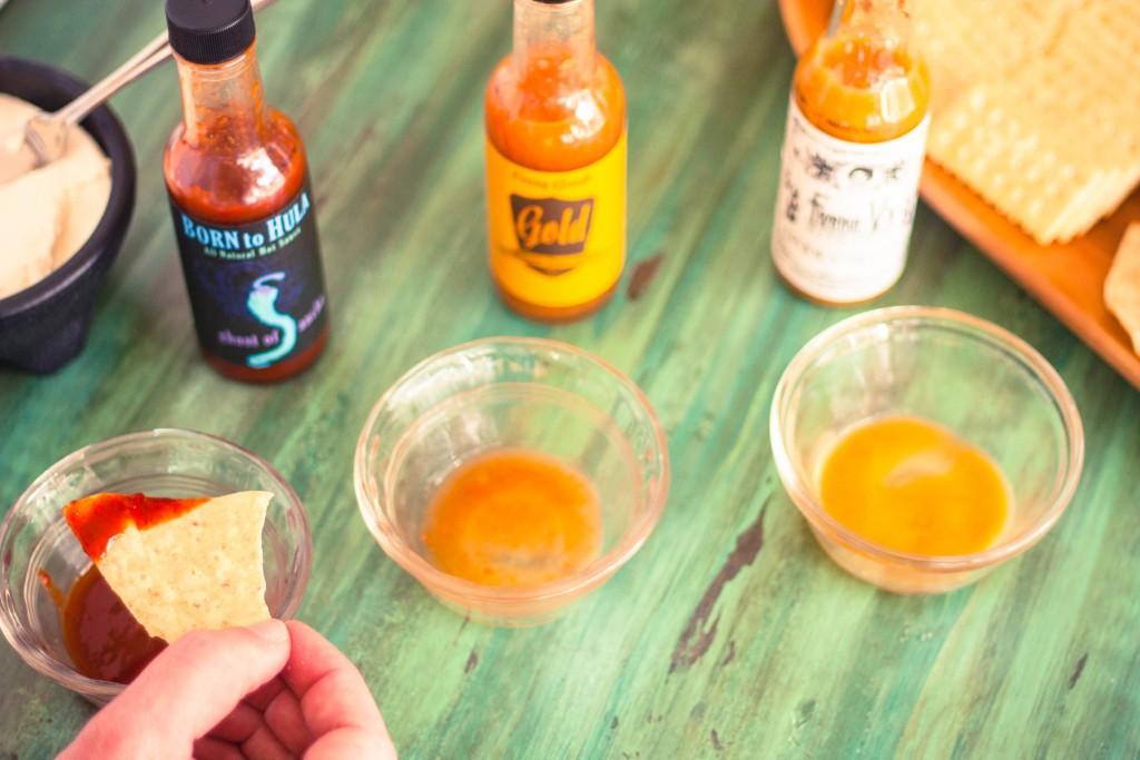 fuego-box-hot-sauces-review-13