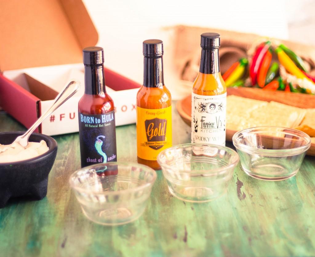fuego-box-hot-sauces-review-6