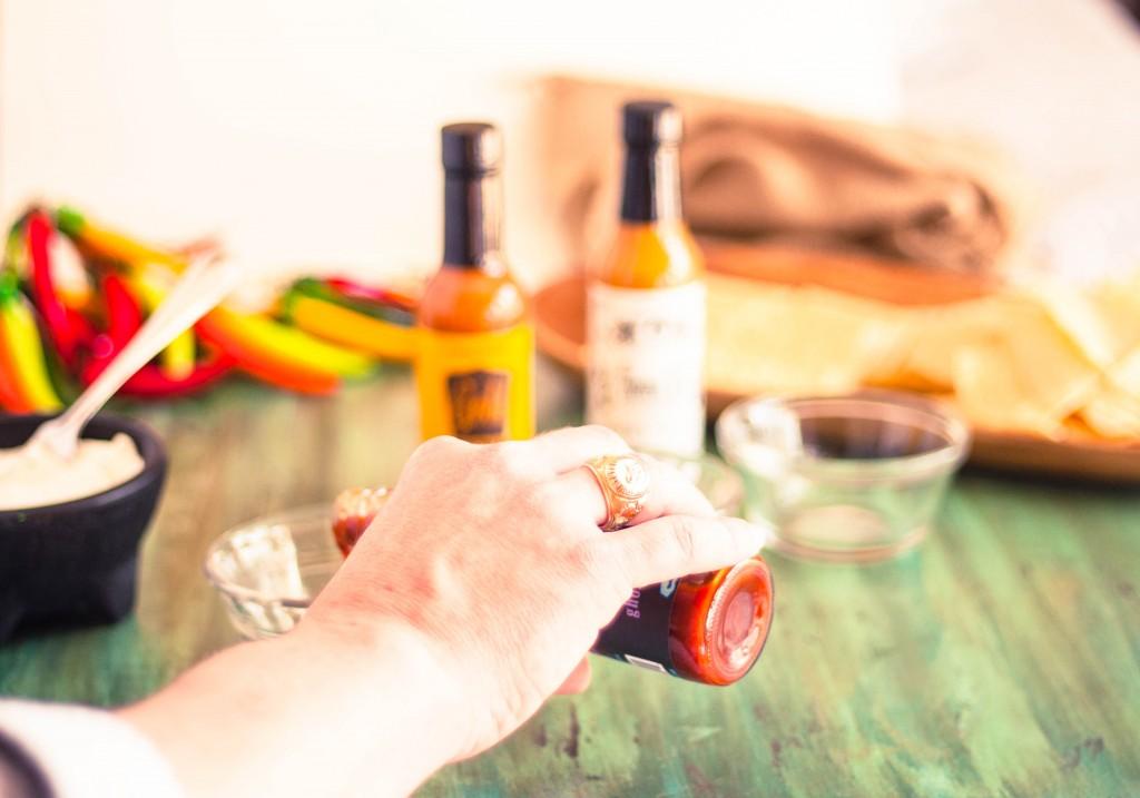 fuego-box-hot-sauces-review-8
