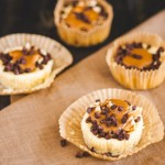 mini-turtle-cheesecake-recipe