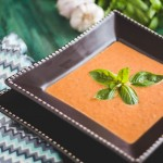 best-creamy-tomato-soup-recipe