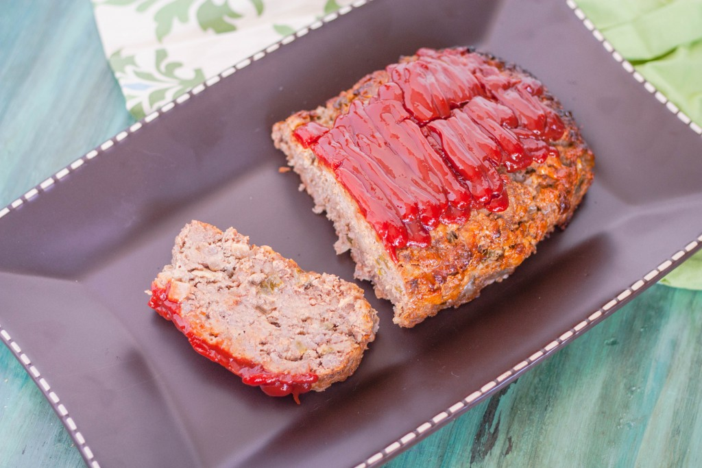 homestyle-meatloaf
