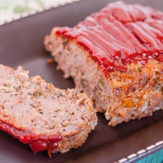 homestyle-meatloaf-recipe