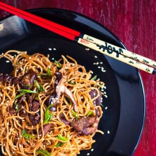 best-pork-chow-mein-recipe