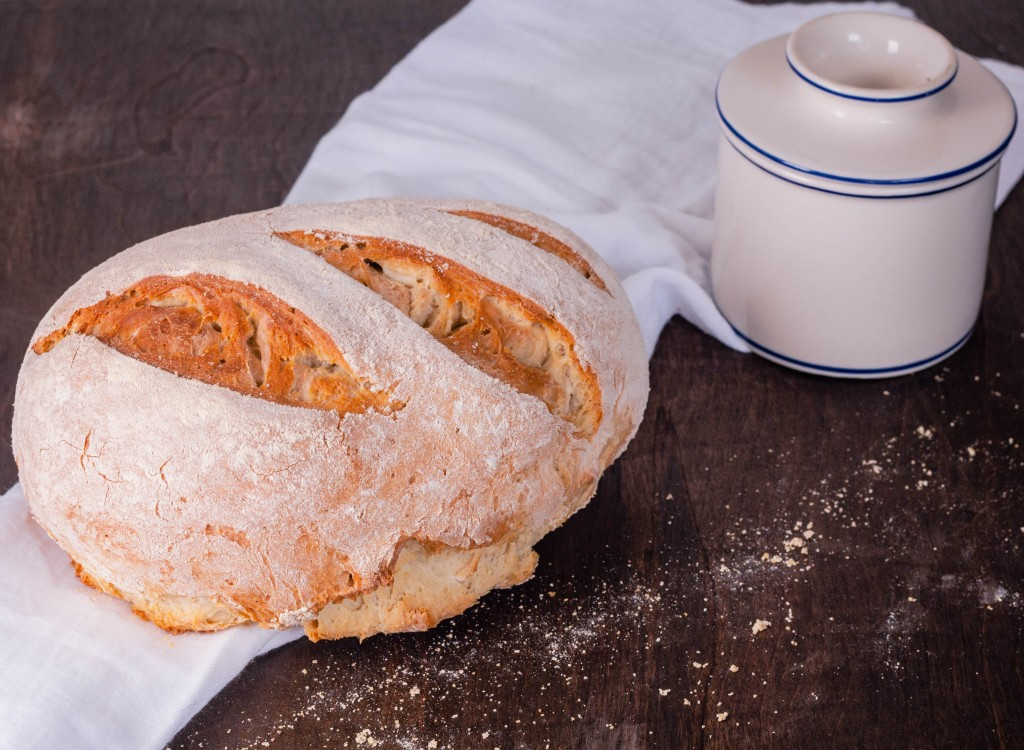 san-francisco-sourdough-bread-recipe-2