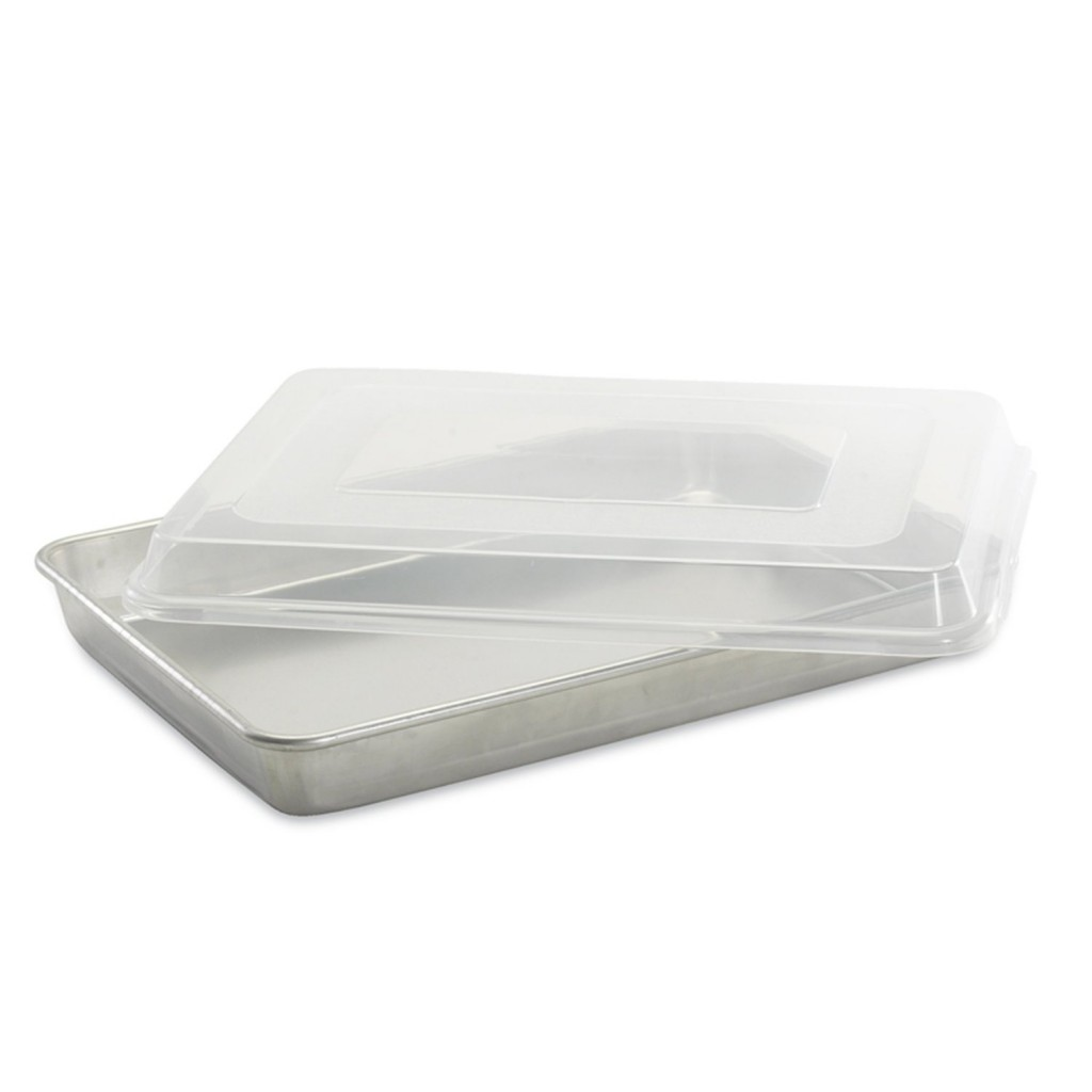 Cake-Pan-Nordic-ware