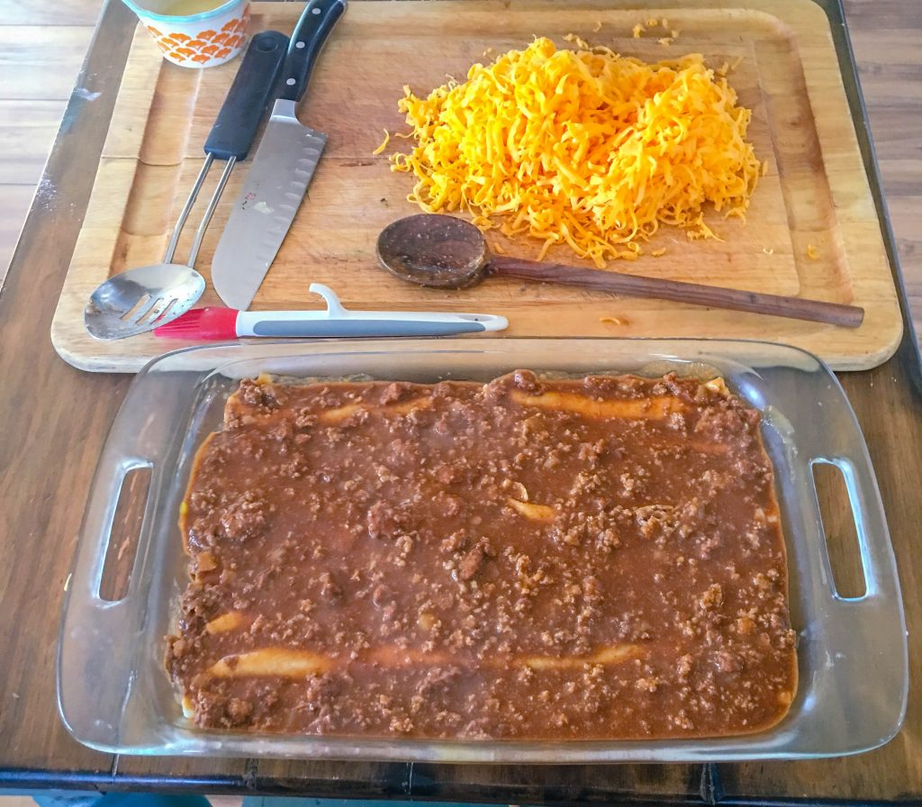 beef-enchiladas-recipe-12