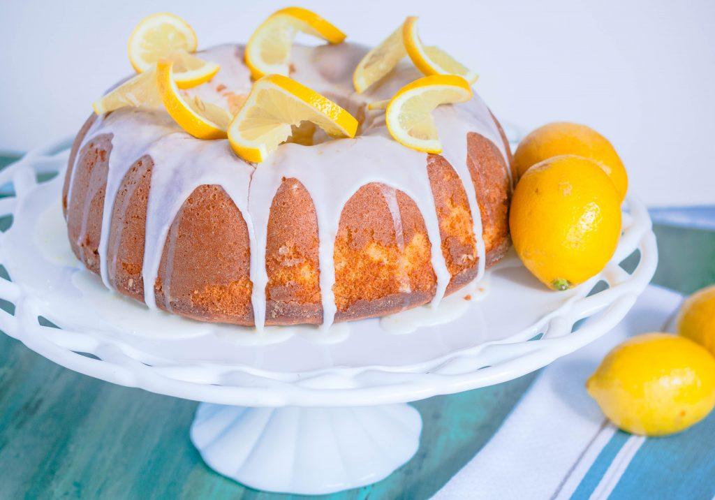 best-lemon-cake-recipe-4