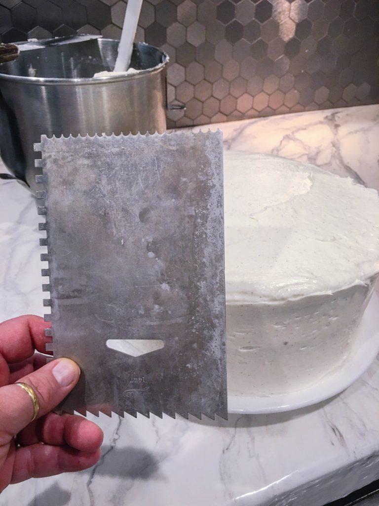 best-carrot-cake-recipe-11