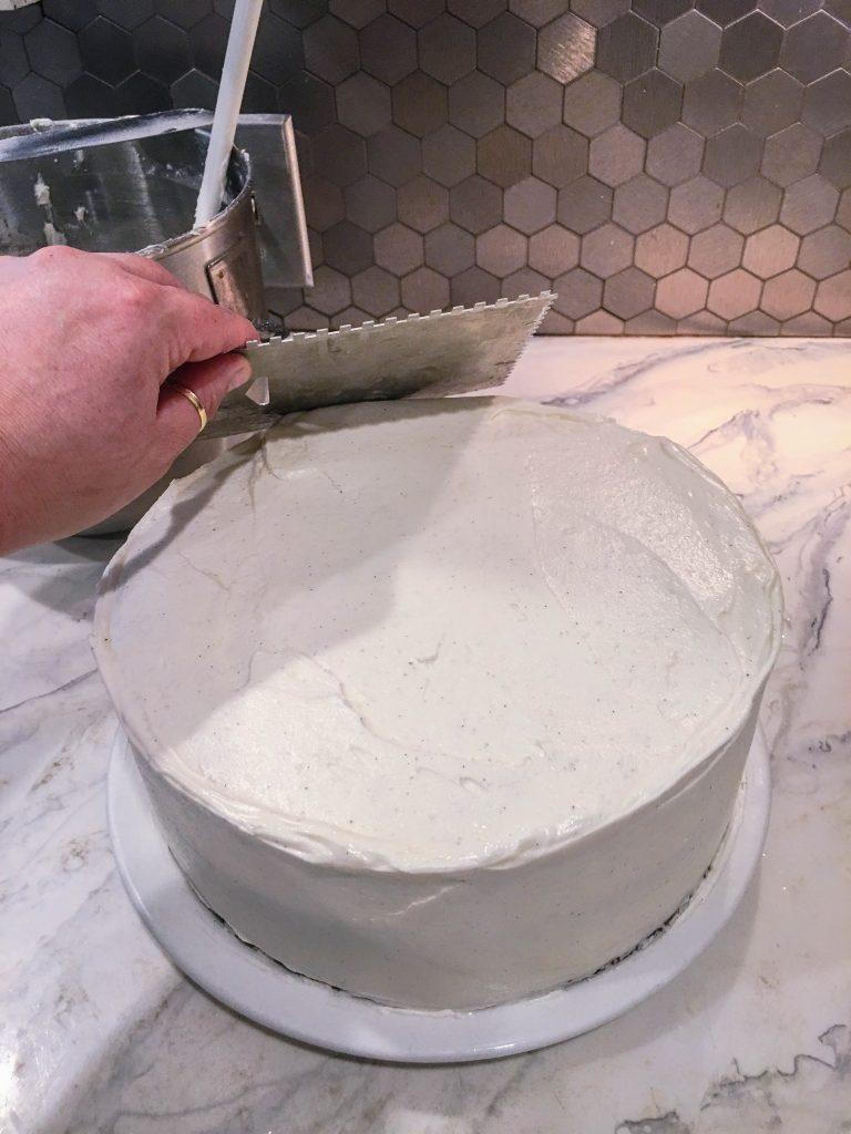 best-carrot-cake-recipe-12
