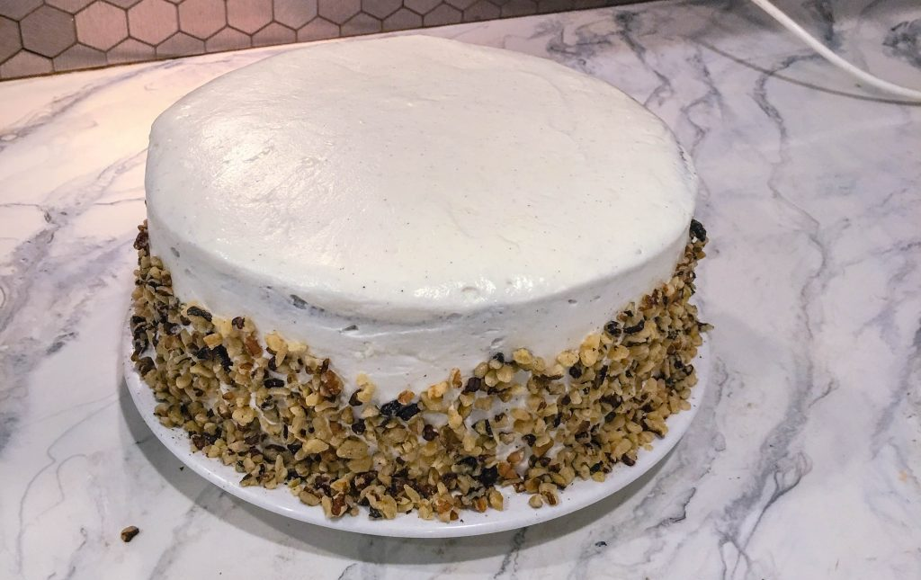 best-carrot-cake-recipe-15